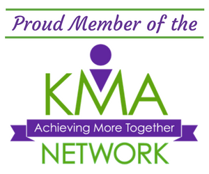 Proud Member of the KMA Network